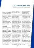 """Reactie CMS DSB"" PDF document | 8 pagina's - Rijksoverheid.nl - Page 5"