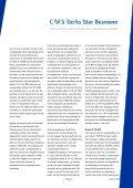 """Reactie CMS DSB"" PDF document | 8 pagina's - Rijksoverheid.nl - Page 6"
