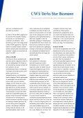 """Reactie CMS DSB"" PDF document | 8 pagina's - Rijksoverheid.nl - Page 7"