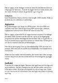 FDF-Fødselsdage - Leder - FDF - Page 4