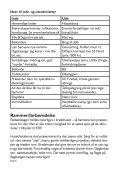 FDF-Fødselsdage - Leder - FDF - Page 6