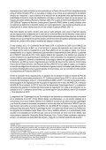 Trade and climate change: - Centro de Economía Internacional - Page 3