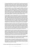 Trade and climate change: - Centro de Economía Internacional - Page 7