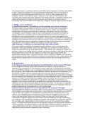 Résumés - Ramau - Page 2