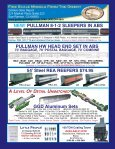 1 - O Scale Trains Magazine Online - Page 2