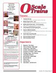 1 - O Scale Trains Magazine Online - Page 3