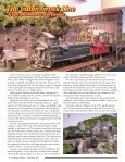 1 - O Scale Trains Magazine Online - Page 4