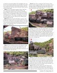 1 - O Scale Trains Magazine Online - Page 5
