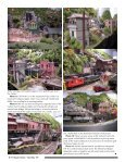 1 - O Scale Trains Magazine Online - Page 6