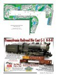1 - O Scale Trains Magazine Online - Page 7