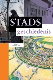 pdf-1,8Mb - Jan van den Noort