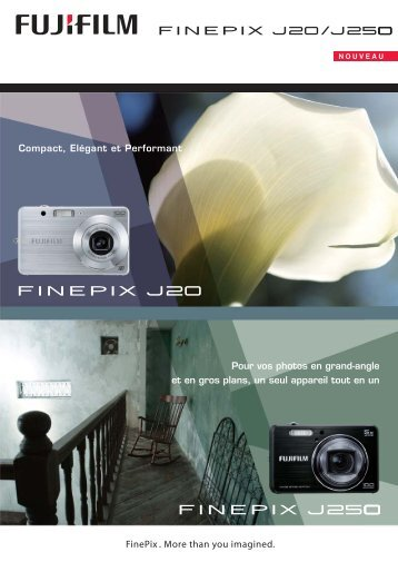 Documentation FinePix J20/J250.pdf