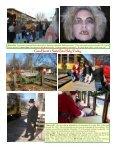 December 2007 - Minnesota Streetcar Museum - Page 3