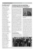 Aus den Ortsverbänden KREISTEIL - CDU Ludwigsburg - Seite 2