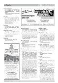 Aus den Ortsverbänden KREISTEIL - CDU Ludwigsburg - Seite 4