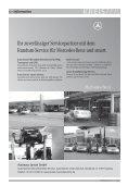 Aus den Ortsverbänden KREISTEIL - CDU Ludwigsburg - Seite 7