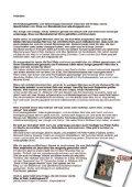 Page 1 Page 2 bandgeschichte: Crispy .Jones gründeten sich irn ... - Page 5
