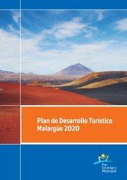 Doc-Tecnico-2do-PDTURISTICO-2010-2020 - Plan Estratégico de ...
