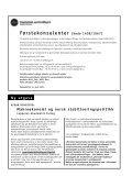 200 1 - Samfunnsøkonomene - Page 2