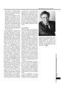 200 1 - Samfunnsøkonomene - Page 5