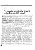 200 1 - Samfunnsøkonomene - Page 6