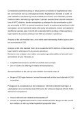Contractors Support to Operations (CSO) - Forsvarsakademiet - Page 4