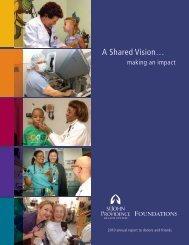 heart and vascular care - St. John Health System