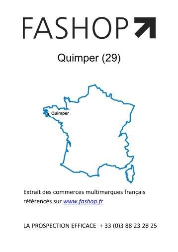 Book Orléans pour site - Fashop.fr
