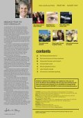01-03 Cover.indd - Office of Marketing and Communications - Page 3