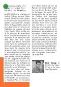 zum PDF Download… - Stamm VI - Seite 2