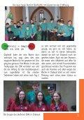 zum PDF Download… - Stamm VI - Seite 3