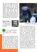 zum PDF Download… - Stamm VI - Seite 4