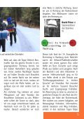 zum PDF Download… - Stamm VI - Seite 5