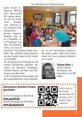 zum PDF Download… - Stamm VI - Seite 7
