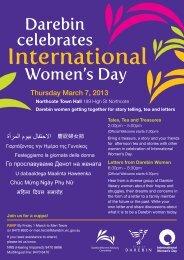 International Women's day 2013 flyer - FINAL (A1508850).pdf - NWHN