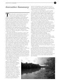 Sold down the river - Salva le Foreste - Page 5