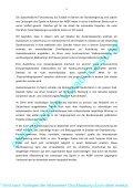 Download - Petra Hinz - Page 2