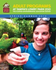 to download the Spring/Summer 2010 Adult Programs Catalog.