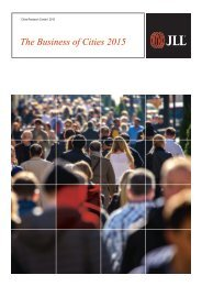 jll-business-of-cities-report