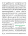 Volume LXI Number 8 - Church of God (7th Day) - Page 4
