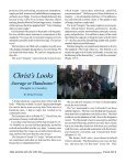 Volume LXI Number 8 - Church of God (7th Day) - Page 5