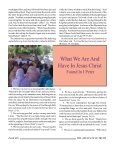 Volume LXI Number 8 - Church of God (7th Day) - Page 6