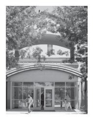Staff Directory - Santa Rosa Junior College