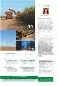 Junho de 2011 Ano 5 N° 57 - Canal : O jornal da bioenergia - Page 3
