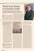 Junho de 2011 Ano 5 N° 57 - Canal : O jornal da bioenergia - Page 4