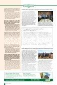 Junho de 2011 Ano 5 N° 57 - Canal : O jornal da bioenergia - Page 6
