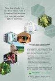 Junho de 2011 Ano 5 N° 57 - Canal : O jornal da bioenergia - Page 7