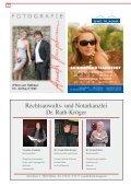 Witten - Stadtmagazin - Seite 2