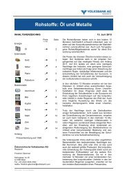 Download - Volksbank AG
