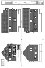 to download complete floorplans - Home of Distinction